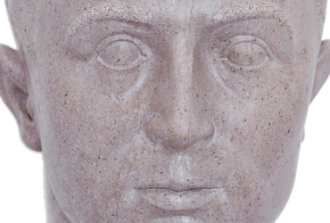 Retrat d'Agustí Esclasans
