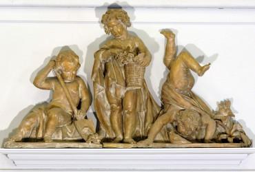 Grups figuratius