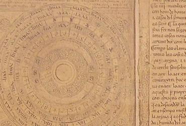 Carta Catalana de 1375