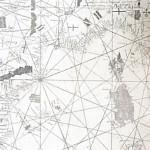 Carta portolana de la Mediterrània de 1339